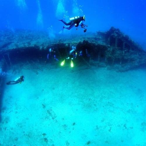 635818193222824994-RMS-Rhone-2-British-Virgin-Islands-Tourist-Board