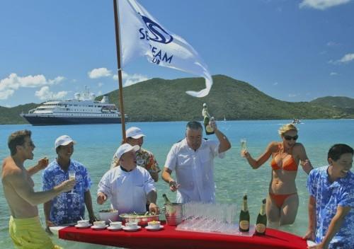 64-SeaDreams-Champagne-Caviar-Splash-598x352