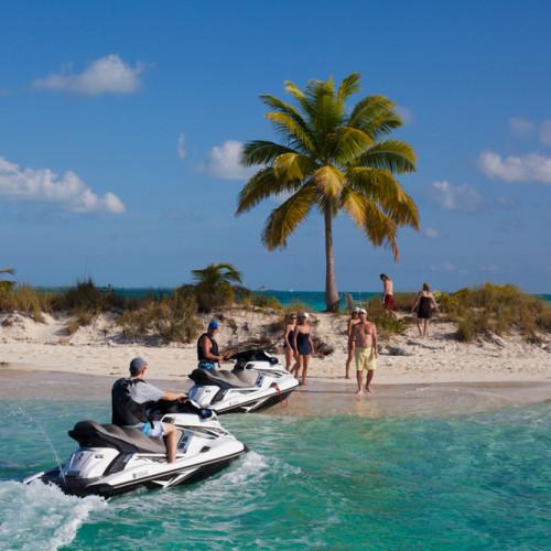 Deserted+island+in+exumas