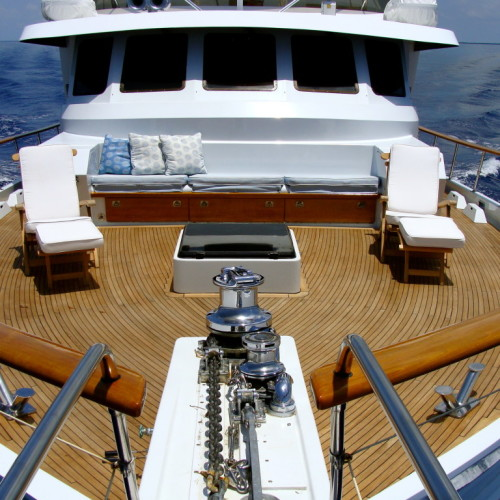 Fore-Deck-1-1024x768
