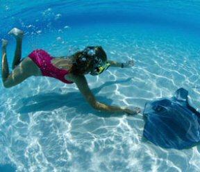 Grand-Bahama-Island