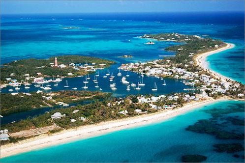 Grand-Bahama-looking-right