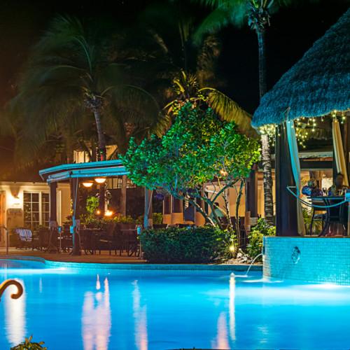 Grand-Isle-Resort-dining
