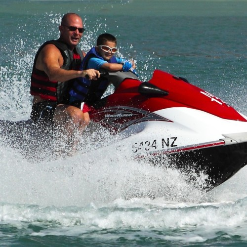 Marco-Island-Water-Sports-waverunner-rentals