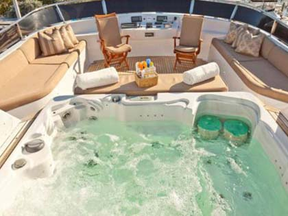 Sea-Dream-Sun-Deck