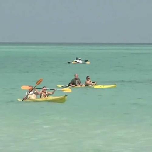 Welcome-to-Grand-Bahama-Island