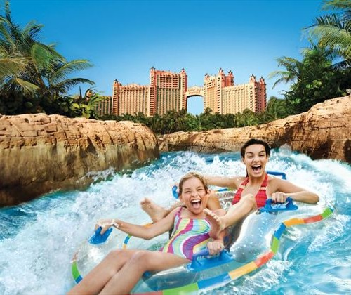 aquaventure-at-atlantis-paradise-island