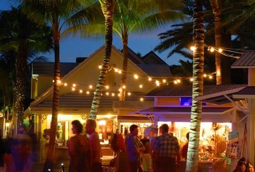 bahamas-nightlife_2_0