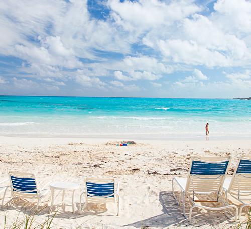 exumas-beaches