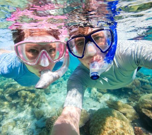 fantasia-snorkel-sea-safari-in-freeport-151599