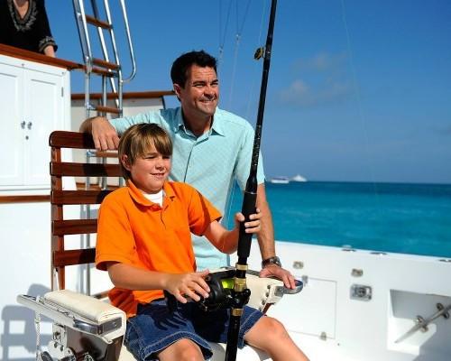 fishing-content2-560x400
