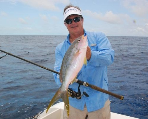 fl-outdoors-bimini-fishing-0503-20130502-002