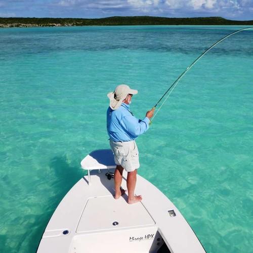 grand_bahama_island_fishing_large-c22e7e4c534769ee47e2624f228254c4