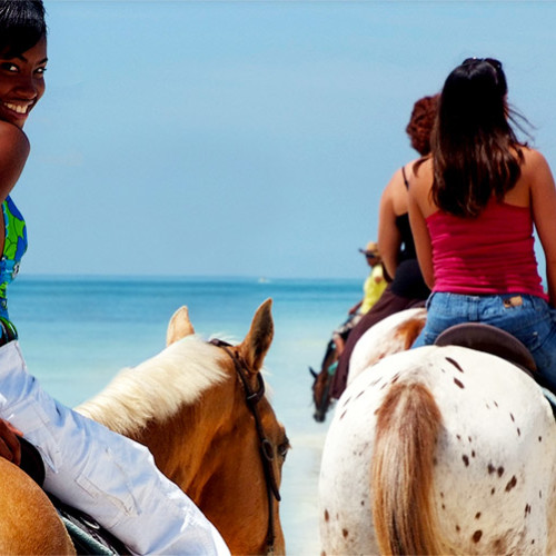 horseback-riding-on-beach
