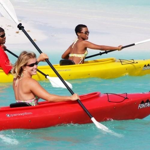 kayaking-1600x501-1412609873