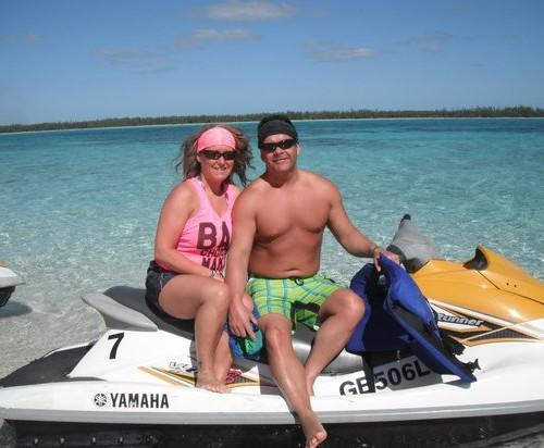 memories-grand-bahama