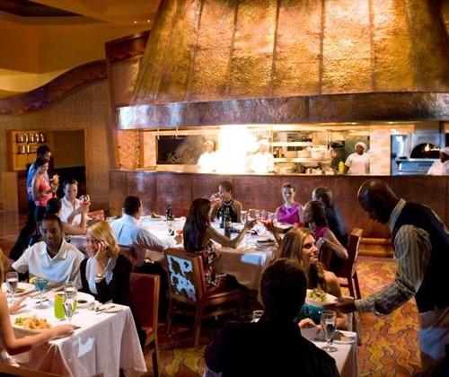mesa-grill-restaurant-at-atlantis-paradise-island