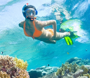 nassau-snorkeling-reef-locations1