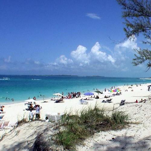 paradise_island_bahamas2