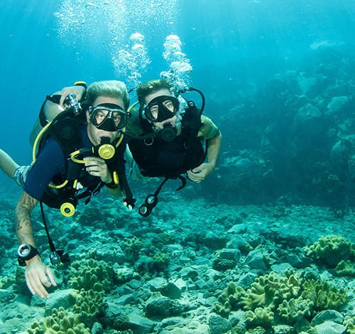 scuba-diving-grand-bahama