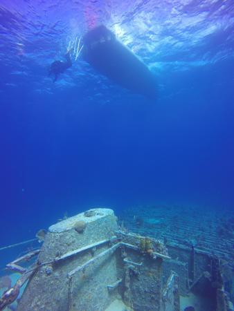 stuart-cove-s-dive-bahama3s