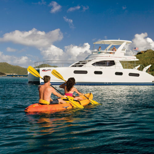 474pc-Power-boat-yacht-charter-vacations_w-kayak