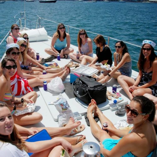 Bachelorette-party-Seattle-yacht-charters-daily4