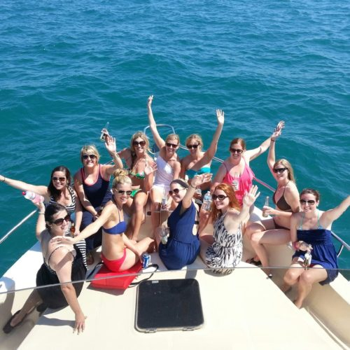 Bachelorette-party-Seattle-yacht-charters-daily9