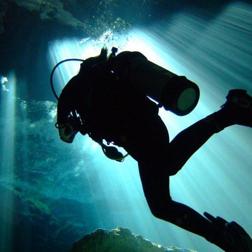 Bahamas-Diving-in-Lucayan-National-Park