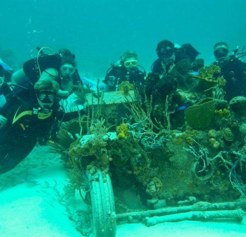 Bahamas_JeepReefDivers-e1381809917475