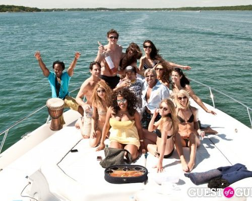Birthday-Party-Seattle-yacht-charters-daily3