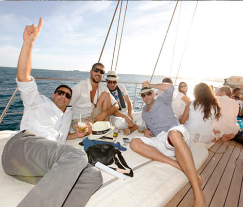 Birthday-Party-Seattle-yacht-charters-daily4