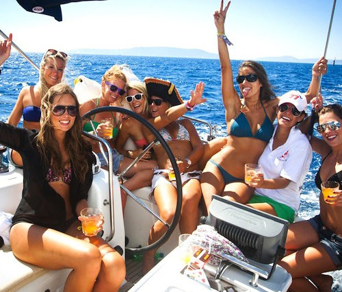 Birthday-Party-Seattle-yacht-charters-daily6-1