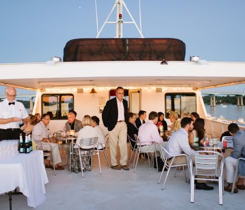 Corporate-Event-Yachts-Cancun-Luxury-Charters-3