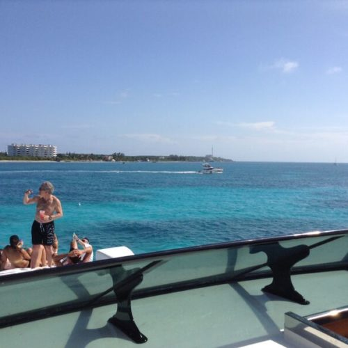 Corporate-Event-Yachts-Cancun-Luxury-Charters-4