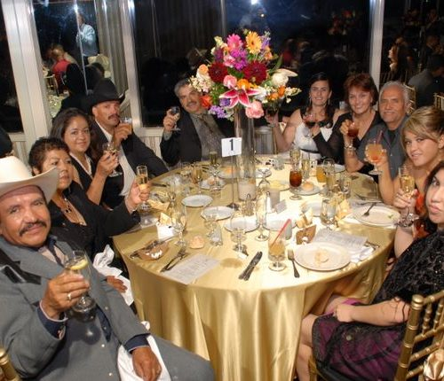 Quinceanera-Party-on-Yachts-Cancun-Luxury-Charters