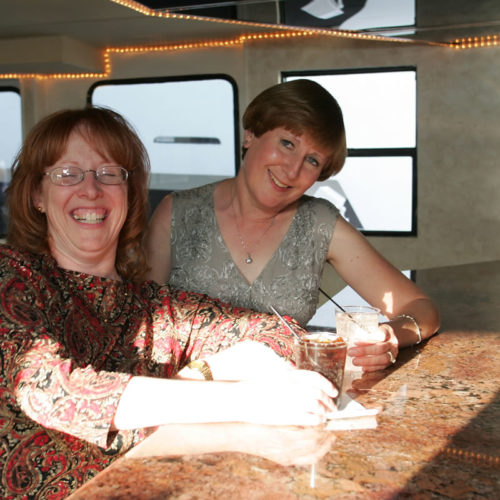 Retirement-Party-Yachts-Cancun-Luxury-Charters-2
