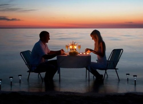 Romantic-Secluded-Beach-Yachts-Cancun-Luxury-Charters-7