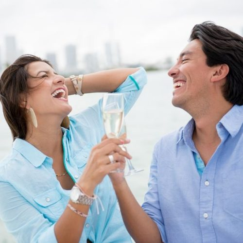 Romantic-Yachts-Cancun-Luxury-Charters-3