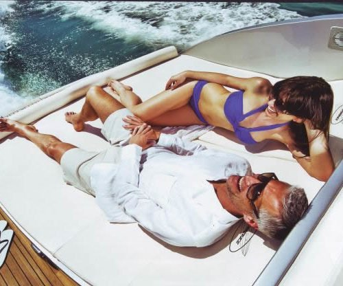 Romantic-Yachts-Cancun-Luxury-Charters