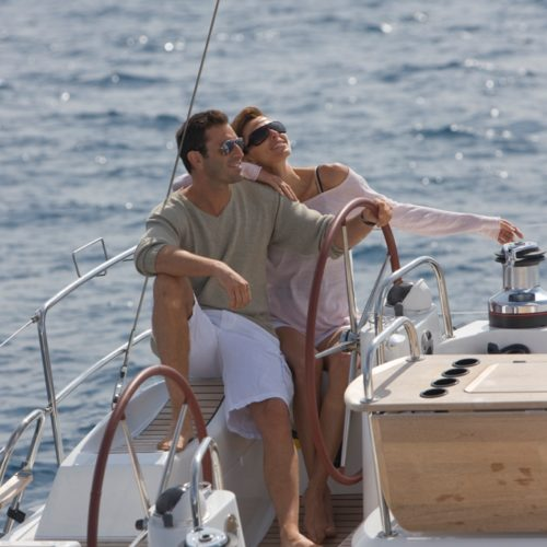 Romantic-Yachts-Cancun-Luxury-Charters-6