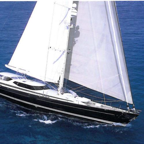 Sailing-Yachts-Riviera-Maya-