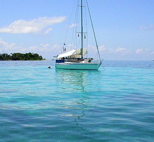 SailingYachts-Riviera-Maya-