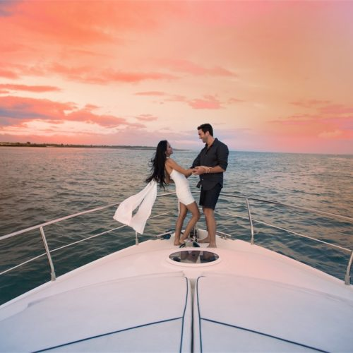 Sunset-yachts-cancun-luxury-charters-2