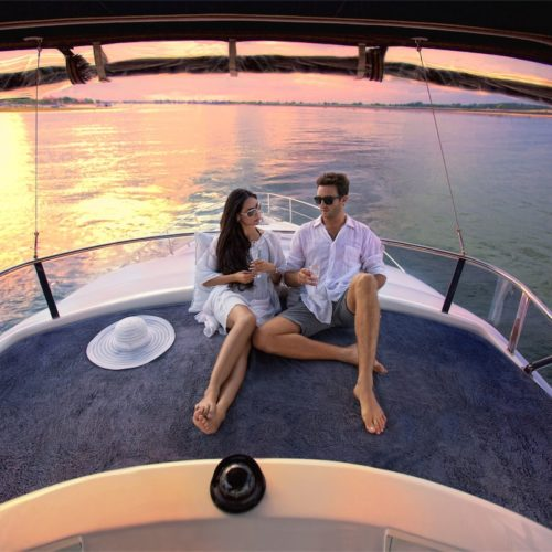 Sunset-yachts-cancun-luxury-charters-4