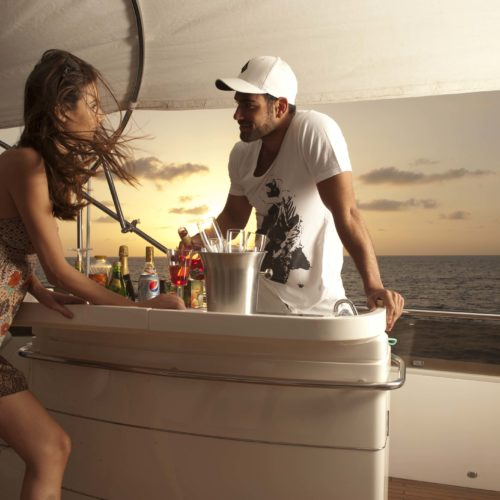 Sunset-yachts-cancun-luxury-charters-9