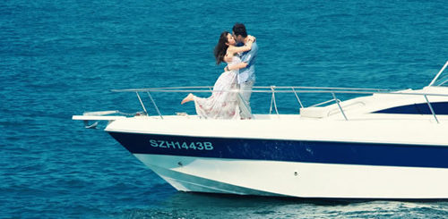 Wedding-Anniversary-on-Yacht-in-Mumbai-620x245