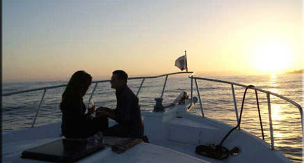 Wedding-Proposal-Seattle-yacht-charters-daily2