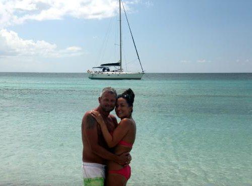 Wedding-Proposal-Yachts-Cancun-Luxury-Charters-2