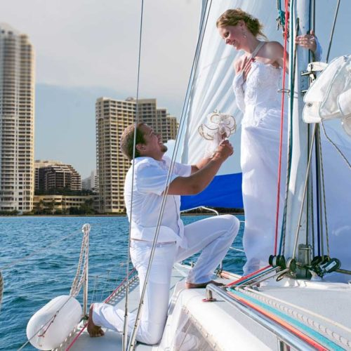 Wedding-Proposal-Yachts-Cancun-Luxury-Charters
